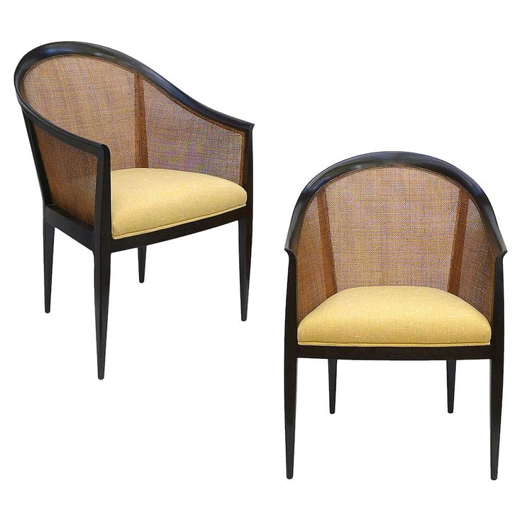 Comcane Chair Designs : ideas about Cane Chairs on Pinterest  Barrel Chair, Cane Back Chairs ...