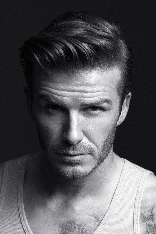 David-Beckham-Pompadour-Hairstyle.jpg (500×750)