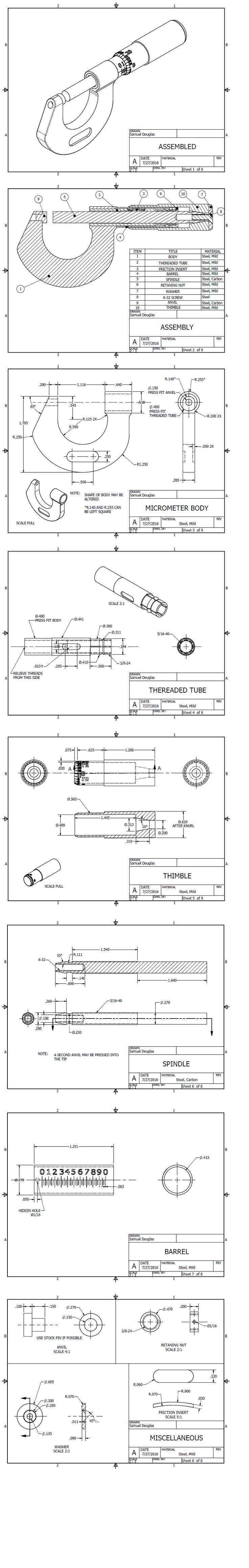 356 best mechanical engineering images on pinterest tools