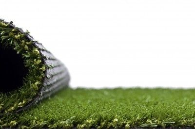 Laying Fake Turf: Tips On How To Lay An Artificial Lawn -  Artificial turf a great way to maintain a healthy looking lawn without watering. With the one-time cost of installation, you can avoid all the future cost and hassle of irrigation and weeding. Get for more information on installing artificial grass here.