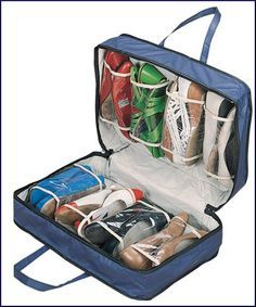 22 packing tips and tools for travel nurses - Nicu Travel Nursing