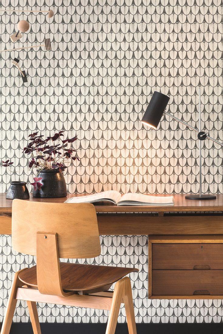Science Wallpaper Bedroom 17 Best Ideas About Office Wallpaper On Pinterest Living Room