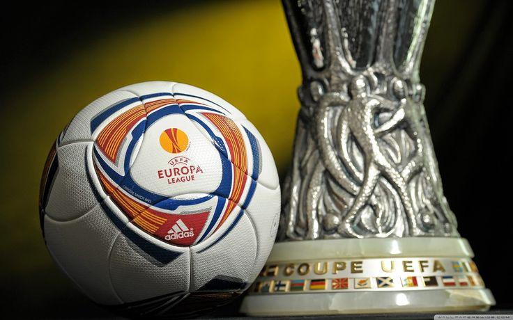 Europa League Ανάλυση αγώνων. Ημέρα Europa League η σημερινή αφού διεξάγονται τα πρώτα παιχνίδια για τον 2ο προκριματικό γύρο. Θα ακολουθήσουν οι ρεβανς την επόμενη Πέμπτη 24/7 και ισχύει ο κανονισμός του εκτός έδρας γκολ.