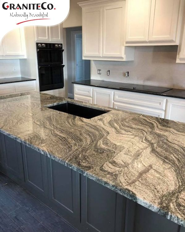 Connecting With The Right And Highly Skilled Granite Countertops Suppliers Colorado Springs Gives You A Perfection Your Countertop Selection