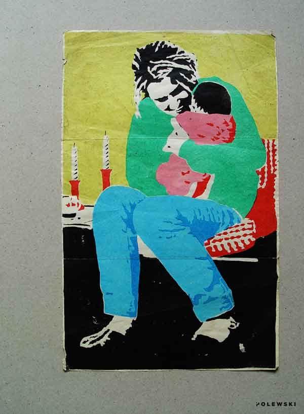 Szablon-Grafiti-Kalina-7-kolorow-oryginal