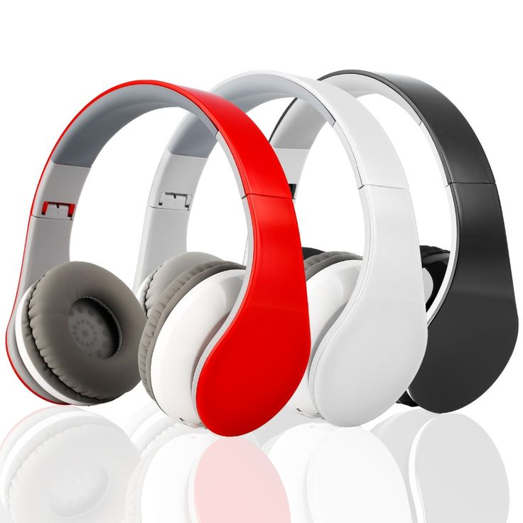 16.66$  Watch now - http://alib18.shopchina.info/go.php?t=32759911472 - Bluetooth Headphones Cancelling Noise Best Headphone Wireless Stereo Bluetooth Earphone With Mic Support FM TF for Phones Music 16.66$ #magazineonline