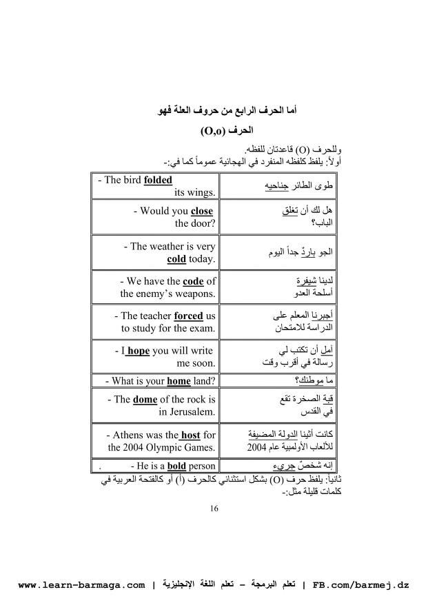Howtoread Barmej Dz Free Download Borrow And Streaming Internet Archive English Grammar Book Pdf Internet Archive Grammar Book