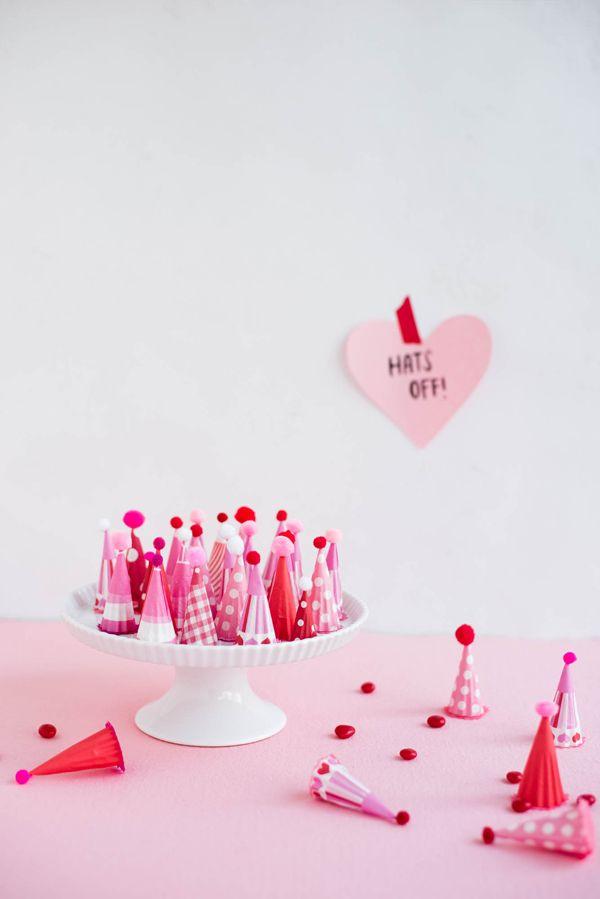 442 best Be Mine images on Pinterest | Valantine day, Dessert ...