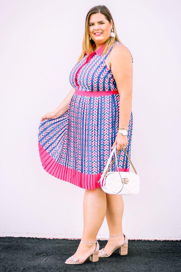 256 best Sassy & Feminine Dresses images on Pinterest | Daylight ...