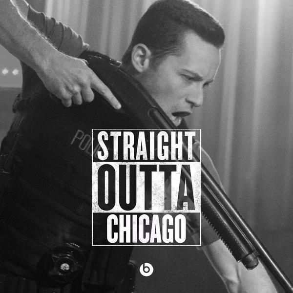 Chicago P.D. (@NBCChicagoPD) | Twitter