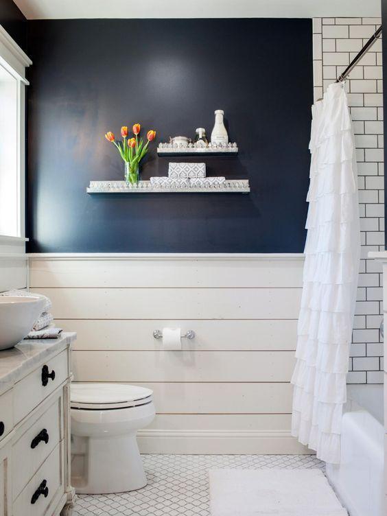 1229 best images about home decor hacks on pinterest for Bathroom decor hacks