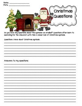 short essays about christmas Find information on christmas essays, essays on christmas, christmas day essays, christmas the novel was the first of five short christmas books published.