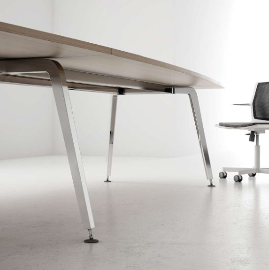 product / XF TABLE