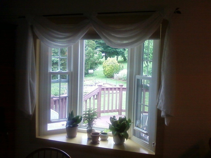 17 best images about energy efficient windows on pinterest for Energy efficient bay windows
