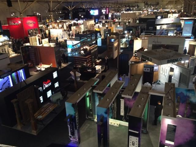 interior design trade shows http gandum xyz 085444