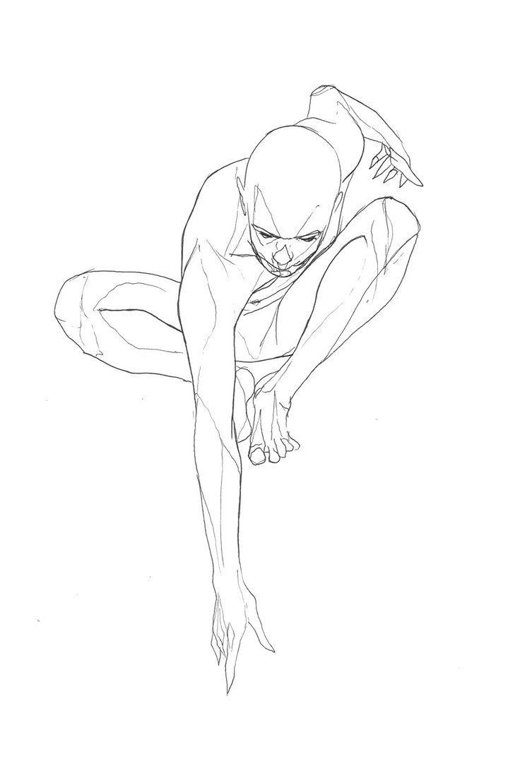 122 besten Analytical Figure Drawing Bilder auf Pinterest | Skizzen ...