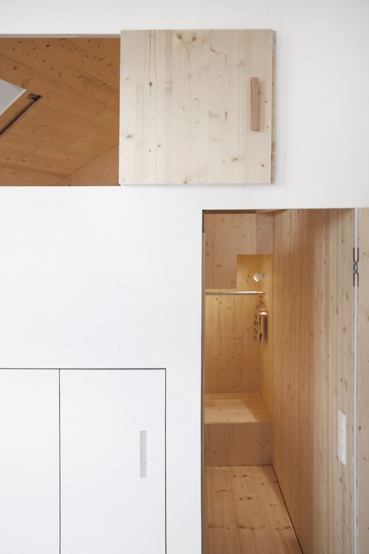 194 best plywood images on pinterest | plywood, exhibitions and