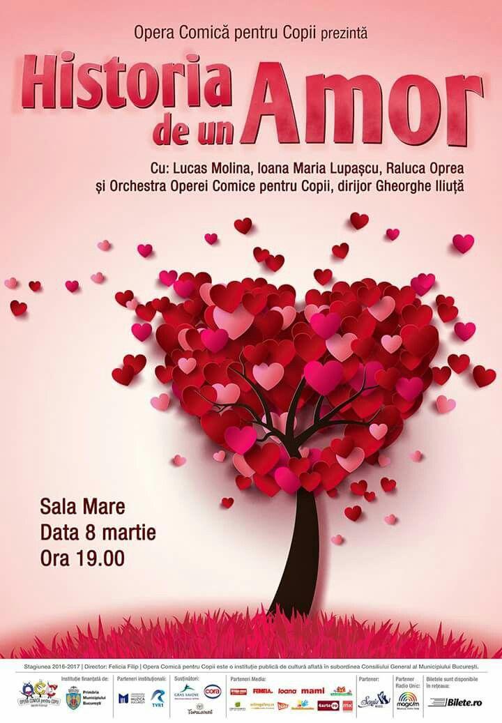 https://www.bilete.ro/historia-de-un-amor/