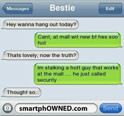 Best Guy Friend Texts | www.pixshark.com - Images ...