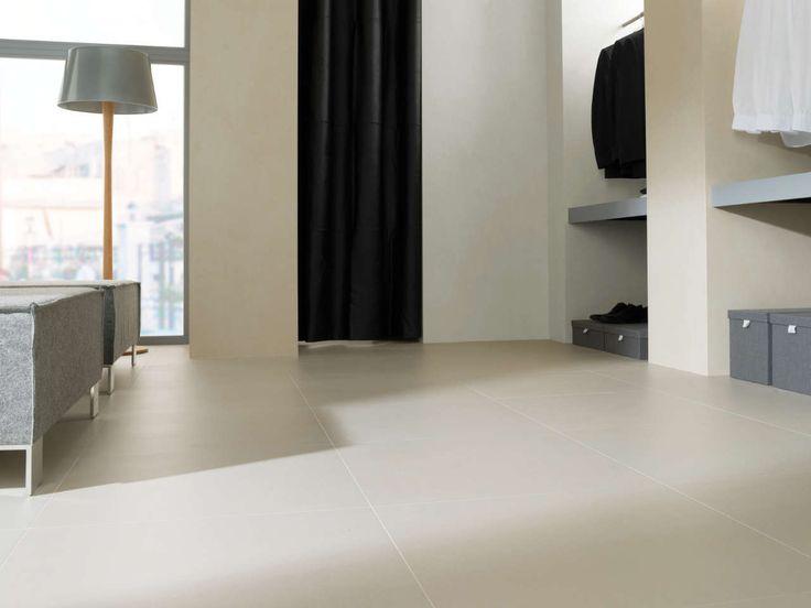 les 134 meilleures images du tableau mon sol sur pinterest. Black Bedroom Furniture Sets. Home Design Ideas