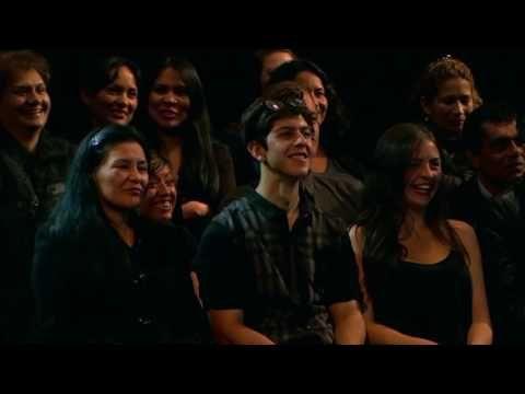 No se deje enredar: Ricardo Quevedo le enseña a esconder sus 'travesuras' de su pareja - YouTube