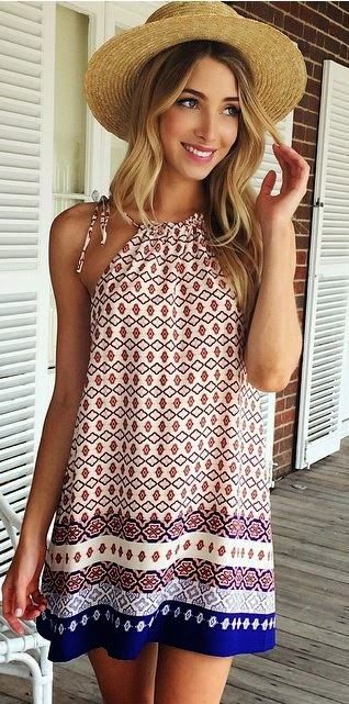 Clothes & Others Things: Boho style . . .