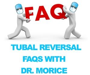 Tubal-Reversal-FAQs-with-Dr.-Morice