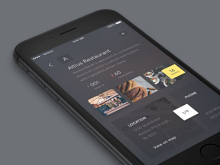 Weekly Inspiration for Designers #92