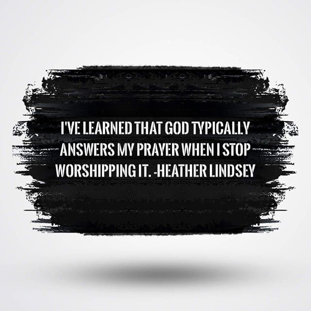 Heather Lindsey @heatherllove Instagram photos | Websta