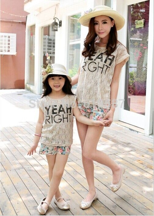 We offer affrodable high quality at the lowest price!  at http://shoprius.com  #ShopRius  #FamilyMatchingOutfits  #MatchingOutfits  #CoupleGoals