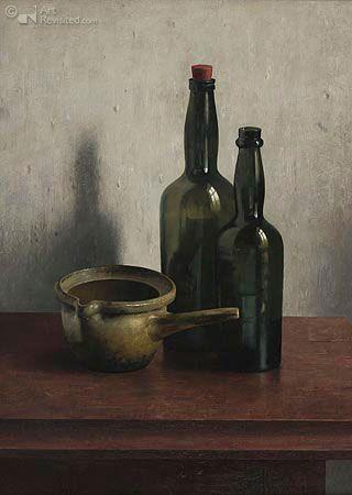 Henk Helmantel - 1975