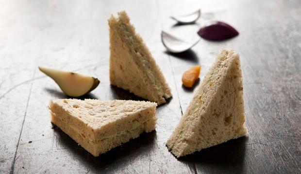 #kana #leipä #cocktailpala #tapas #juhlat #maajakotitalousnaiset #ruokaneuvot