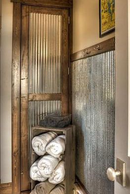 17 Best Images About Cabinet Door Inserts On Pinterest Diy Kitchen Ideas Rustic Kitchen