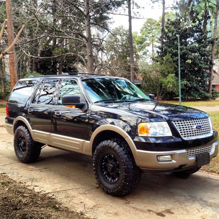 17 Best Ideas About Chrysler Crossfire On Pinterest: 17 Best Ideas About Ford Expedition On Pinterest