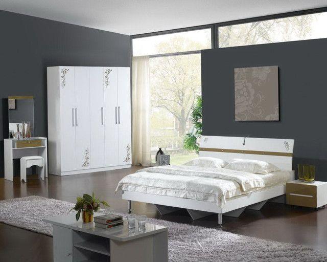 Cheap Bedroom Furniture Sets Under 100