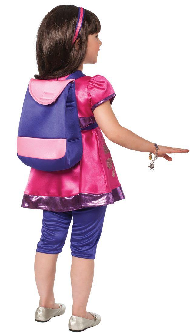 Best 25+ Dora costume ideas on Pinterest   Dora halloween ...