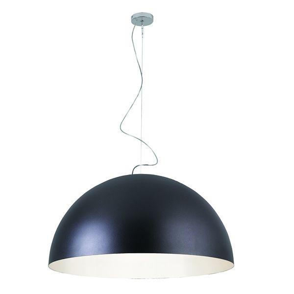Buzz S Pendant Light #lighting #lightingdesign #homedecor #interiordesign