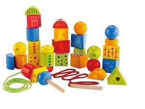 Electrical Science Toys for Kids