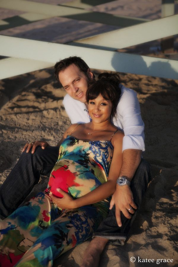 AWWW: Tamera Mowry Housley & Hubby Adam Share New BABY BUMP Photo | The Young, Black, and FabulousBaby Bump Photos, Maternity Photos, Maternity Pics, Tamera Mowryhousley, Maternity Photography, Maternity Portraits, Baby News, Pregnancy Pics, Beach Pictures