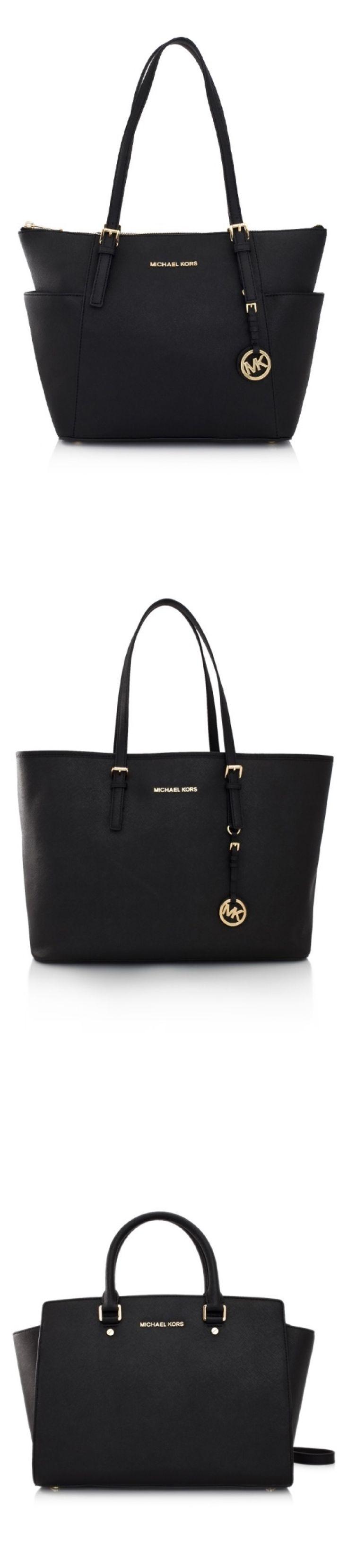 Micheal Kors handbags!