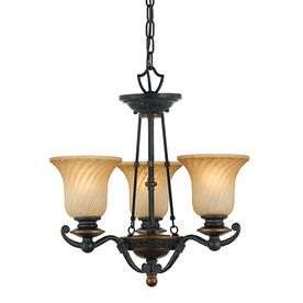 67 best chandeliers images on Pinterest   Chandeliers, Country ...