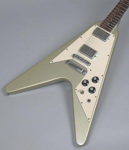 1980 Gibson Flying V