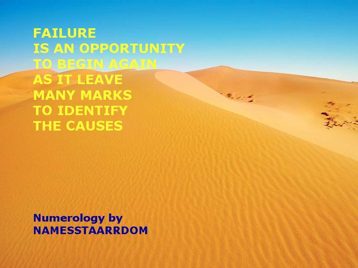 numerology by namesstaarrdom.visit:www.namesstaarrdom.in