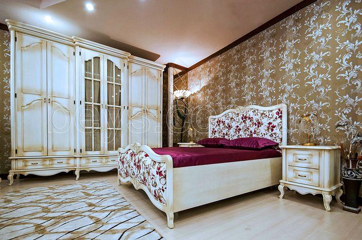 Country Yatak Odası Takımı, King #mobilya #beysmobilya #koltuk #klasik #country #sofa #nubuk #köşekoltuk #furniture #furnituredesign #interior #icmimar #yemekodasi #avangarde #wood #marcelo #darkblue #tasarim #lekoltuk #modoko #koltuktakimi #yemekodasi #yatakodasi #otantikyatakodasi #2017yatakodasi #adamobilya #yalimobilya #retromobilya