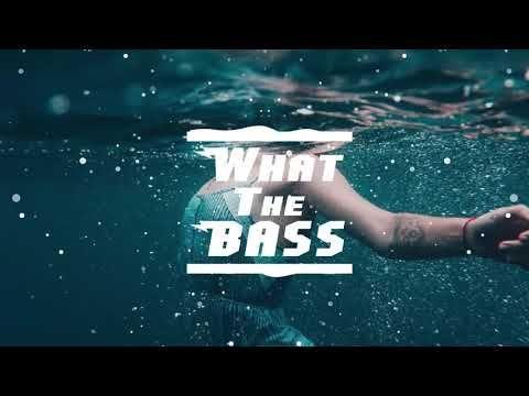 TSAAB & Sharky - Take Off