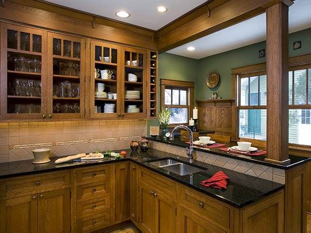 how to remodel kitchen cabinets best 25 oak kitchen remodel ideas on diy 17322