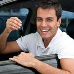 Top 10 Student Car Loans Without Cosigner - http://www.automotoadvisor.com/top-10-student-car-loans-without-cosigner/