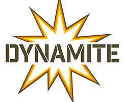 View | News | Dynamite Baits