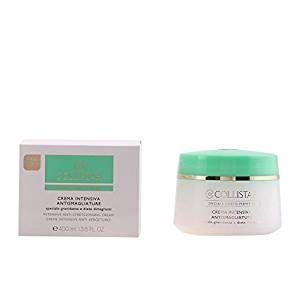 Collistar – PERFECT BODY anti-stretchmarks cream – 400 ml Review