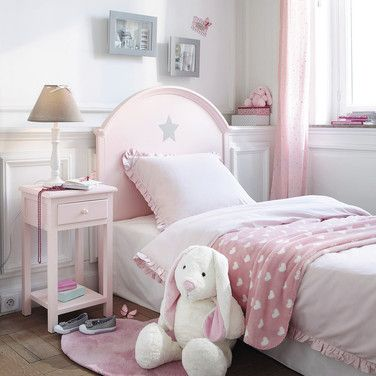 http://www.maisonsdumonde.com/DE/de/catalogue-junior-popin/252
